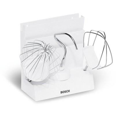 Bosch MUM 4880 - prislusenstvo