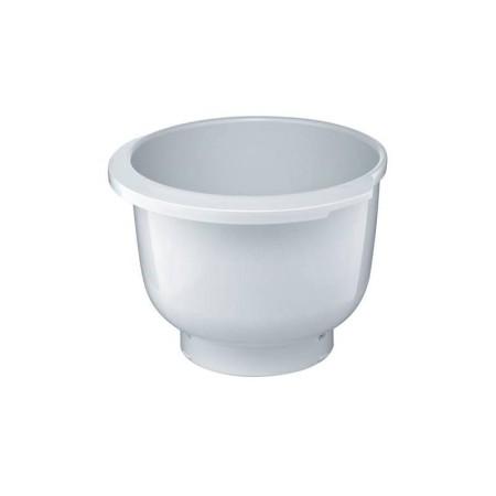 Bosch MUZ5KR1 - plastova miešacej nádoby