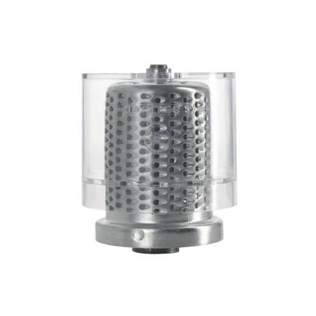 Malé strúhadlo Bosch MUZ45RV1
