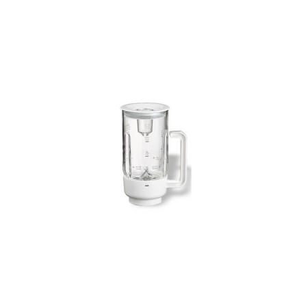 Mixér Bosch MUZ4MX3 sklo/kov/sklo