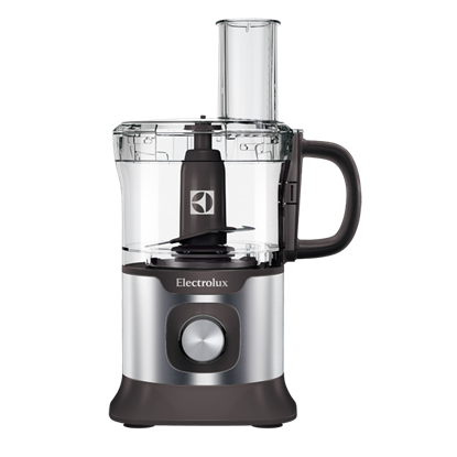 electrolux-easy-compact