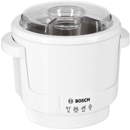 Šľahač na zmrzlinu Bosch MUZ5EB2
