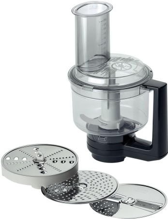 Multimixér Bosch MUZ8MM1