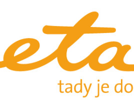 Logo Eta