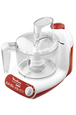 Moulinex MasterChef 2000
