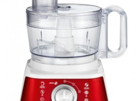 Moulinex MasterChef 5000