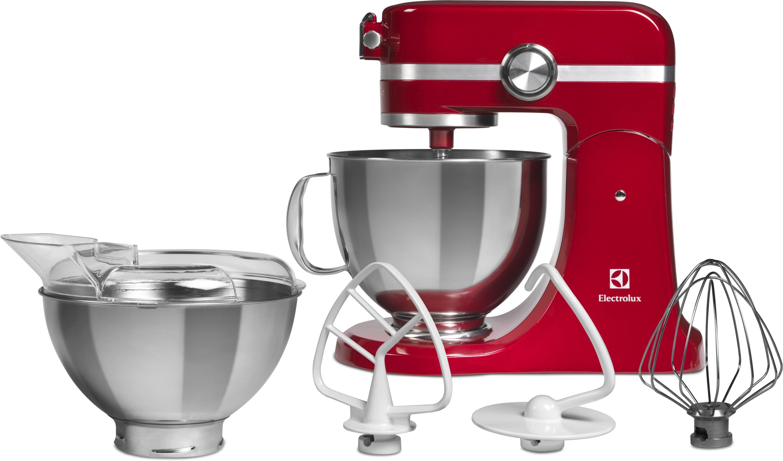 Recenzia electrolux ekm 4000 asistent - Chef gourmet 4000 ...